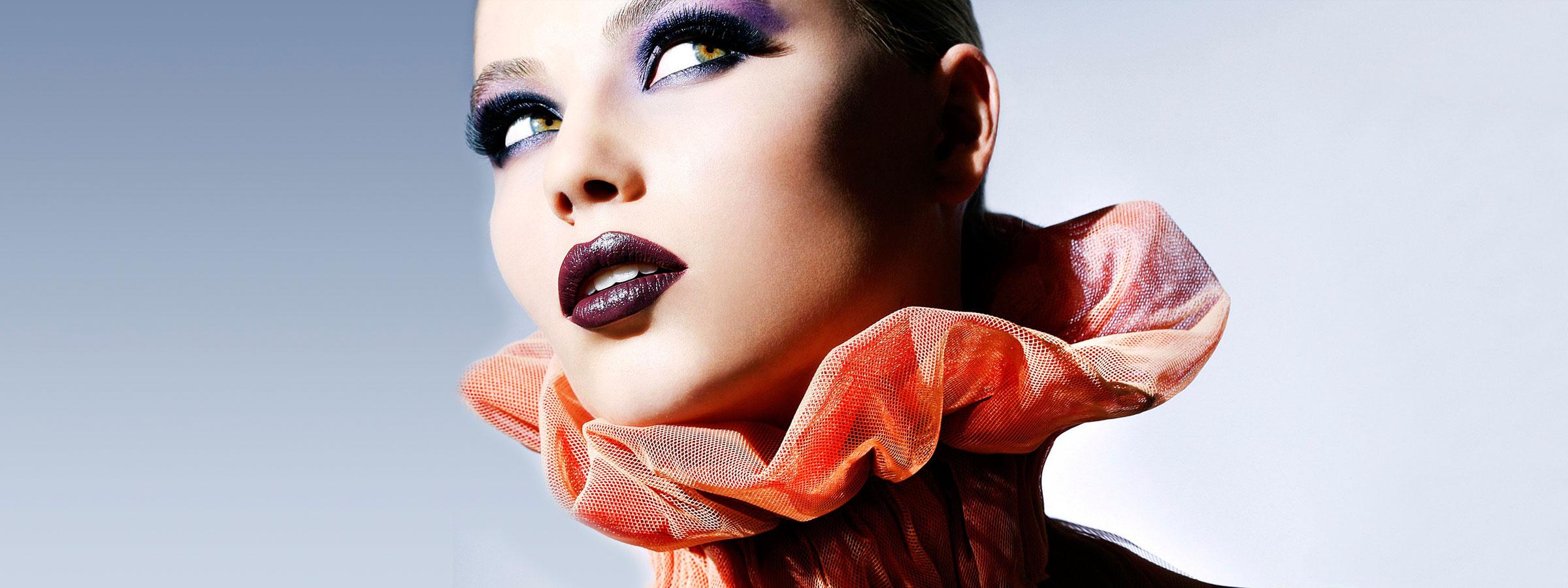 Máster de Maquillaje6 Meses