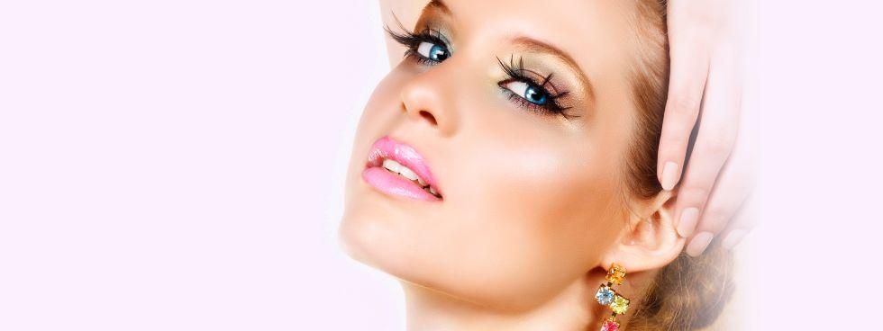 curso-maquillaje-novias-eseene
