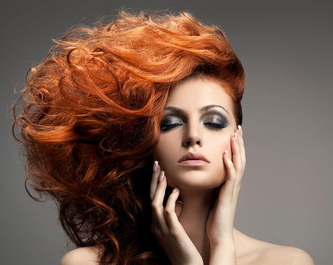 curso-peluqueria-24-meses-eseene