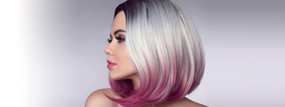 curso-peluqueria-color-eseene