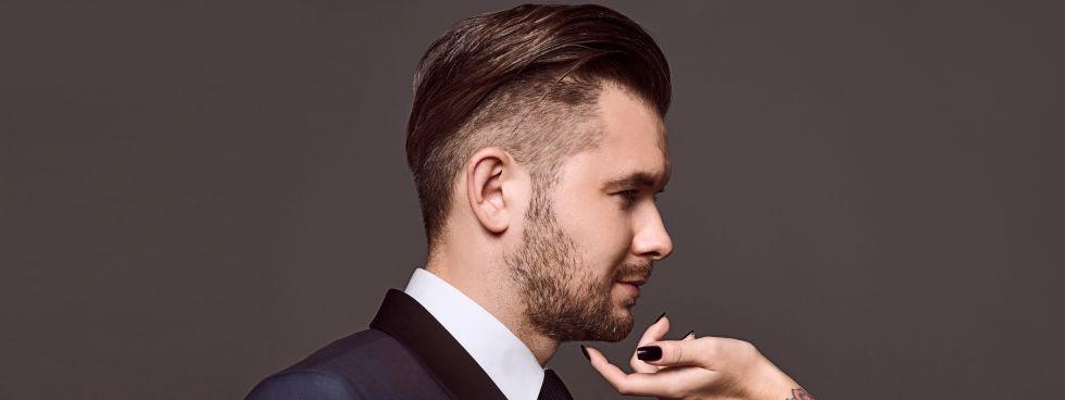 curso-peluqueria-corte-caballero-eseene