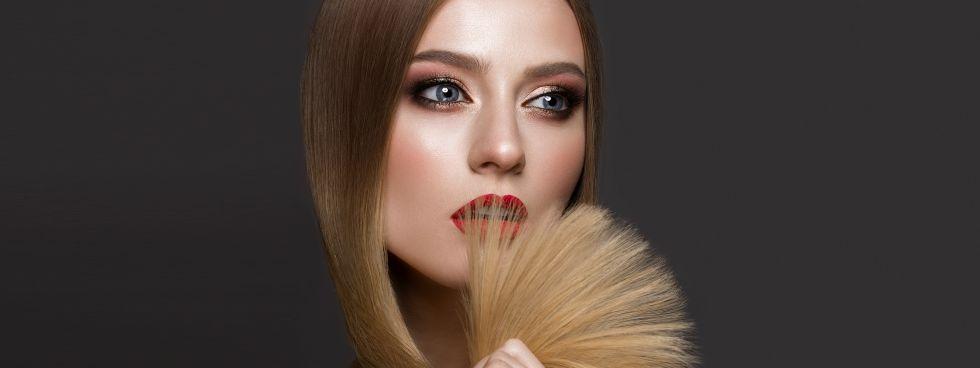 curso-peluqueria-corte-femenino-2-eseene