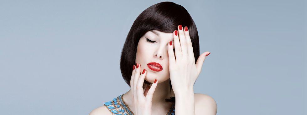curso-peluqueria-corte-femenino-eseene