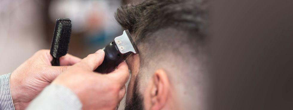 curso-peluqueria-degradado-tendencia-eseene