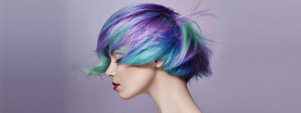 curso-peluqueria-perfeccionamiento-eseene