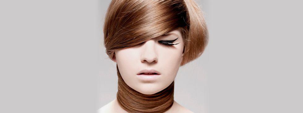 curso-peluqueria-plato-eseene