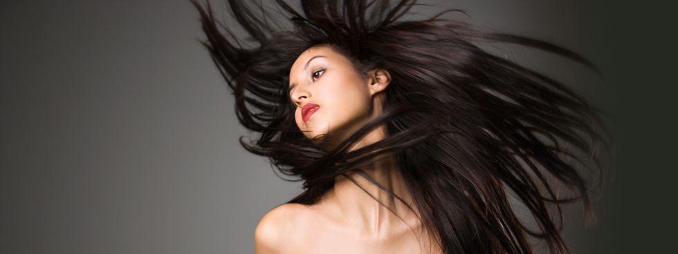 curso-peluqueria-secados-eseene