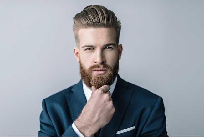 cursos-peluqueria-caballero-eseene