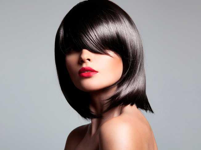 cursos-peluqueria-especialidades-eseene